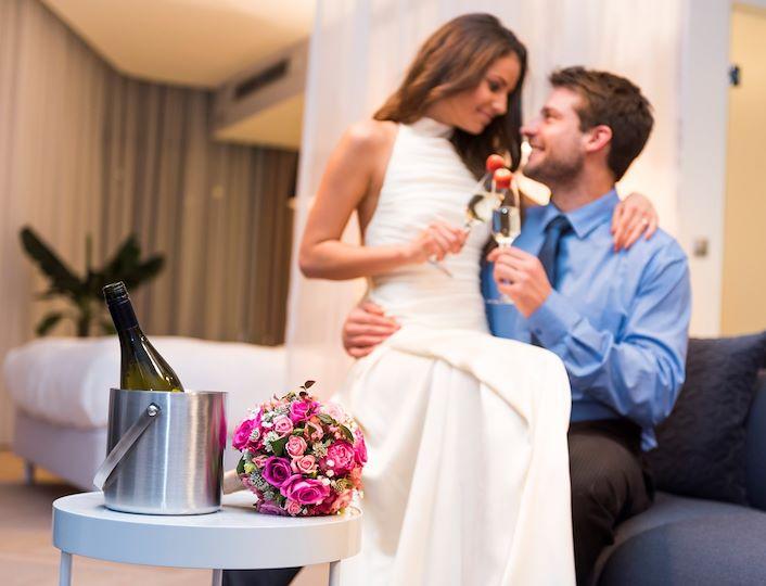 svatba v brne